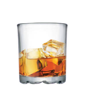extrato-de-malte-para-whisky-artebrew